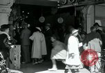 Image of tourists Key West Florida USA, 1936, second 16 stock footage video 65675031896