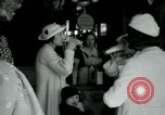 Image of tourists Key West Florida USA, 1936, second 19 stock footage video 65675031896