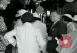 Image of tourists Key West Florida USA, 1936, second 21 stock footage video 65675031896