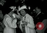 Image of tourists Key West Florida USA, 1936, second 28 stock footage video 65675031896
