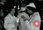 Image of tourists Key West Florida USA, 1936, second 30 stock footage video 65675031896