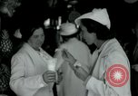 Image of tourists Key West Florida USA, 1936, second 31 stock footage video 65675031896