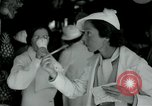 Image of tourists Key West Florida USA, 1936, second 32 stock footage video 65675031896