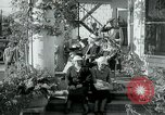 Image of tourists Miami Florida USA, 1936, second 29 stock footage video 65675031909