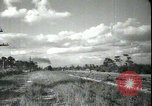 Image of passenger train West Palm Beach Florida USA, 1936, second 5 stock footage video 65675031917