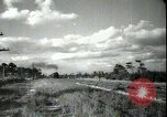 Image of passenger train West Palm Beach Florida USA, 1936, second 6 stock footage video 65675031917