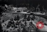 Image of Yellowstone National Park United States USA, 1940, second 58 stock footage video 65675031922