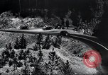 Image of Yellowstone National Park United States USA, 1940, second 59 stock footage video 65675031922