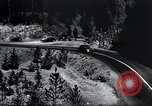 Image of Yellowstone National Park United States USA, 1940, second 60 stock footage video 65675031922