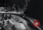 Image of Yellowstone National Park United States USA, 1940, second 62 stock footage video 65675031922