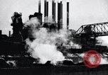 Image of Industrial plant United States USA, 1926, second 7 stock footage video 65675031932