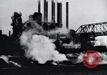 Image of Industrial plant United States USA, 1926, second 10 stock footage video 65675031932
