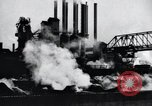 Image of Industrial plant United States USA, 1926, second 11 stock footage video 65675031932