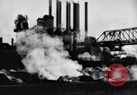 Image of Industrial plant United States USA, 1926, second 13 stock footage video 65675031932