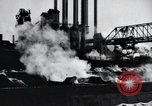 Image of Industrial plant United States USA, 1926, second 14 stock footage video 65675031932