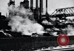 Image of Industrial plant United States USA, 1926, second 15 stock footage video 65675031932