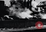 Image of Industrial plant United States USA, 1926, second 19 stock footage video 65675031932