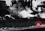 Image of Industrial plant United States USA, 1926, second 20 stock footage video 65675031932