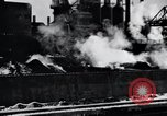Image of Industrial plant United States USA, 1926, second 21 stock footage video 65675031932