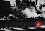 Image of Industrial plant United States USA, 1926, second 22 stock footage video 65675031932
