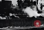 Image of Industrial plant United States USA, 1926, second 23 stock footage video 65675031932
