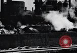 Image of Industrial plant United States USA, 1926, second 25 stock footage video 65675031932