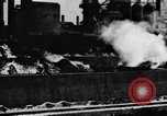 Image of Industrial plant United States USA, 1926, second 27 stock footage video 65675031932