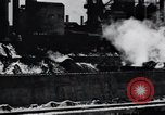 Image of Industrial plant United States USA, 1926, second 28 stock footage video 65675031932