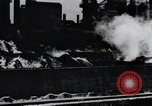 Image of Industrial plant United States USA, 1926, second 29 stock footage video 65675031932
