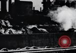 Image of Industrial plant United States USA, 1926, second 30 stock footage video 65675031932