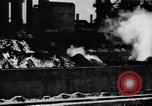 Image of Industrial plant United States USA, 1926, second 32 stock footage video 65675031932