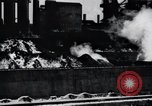 Image of Industrial plant United States USA, 1926, second 33 stock footage video 65675031932