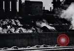 Image of Industrial plant United States USA, 1926, second 34 stock footage video 65675031932