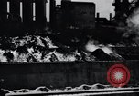 Image of Industrial plant United States USA, 1926, second 37 stock footage video 65675031932
