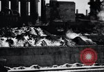Image of Industrial plant United States USA, 1926, second 38 stock footage video 65675031932