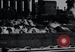 Image of Industrial plant United States USA, 1926, second 40 stock footage video 65675031932