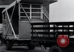 Image of construction of houses United States USA, 1941, second 5 stock footage video 65675031937