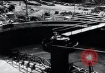 Image of construction of houses United States USA, 1941, second 62 stock footage video 65675031937