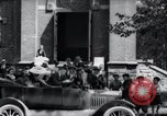 Image of wedding United States USA, 1919, second 11 stock footage video 65675031946