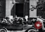 Image of wedding United States USA, 1919, second 15 stock footage video 65675031946