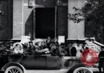 Image of wedding United States USA, 1919, second 21 stock footage video 65675031946