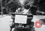 Image of wedding United States USA, 1919, second 29 stock footage video 65675031946