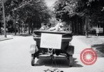 Image of wedding United States USA, 1919, second 30 stock footage video 65675031946