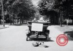 Image of wedding United States USA, 1919, second 31 stock footage video 65675031946