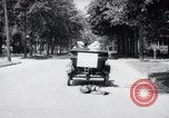Image of wedding United States USA, 1919, second 32 stock footage video 65675031946