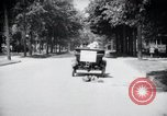 Image of wedding United States USA, 1919, second 33 stock footage video 65675031946