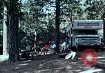 Image of national parks California United States USA, 1970, second 9 stock footage video 65675031948