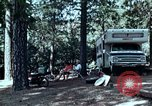 Image of national parks California United States USA, 1970, second 10 stock footage video 65675031948