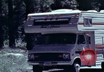 Image of national parks California United States USA, 1970, second 18 stock footage video 65675031948