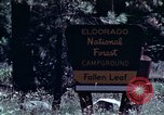 Image of national parks California United States USA, 1970, second 22 stock footage video 65675031948